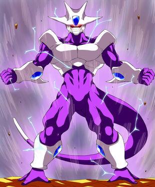 H.Power 100%