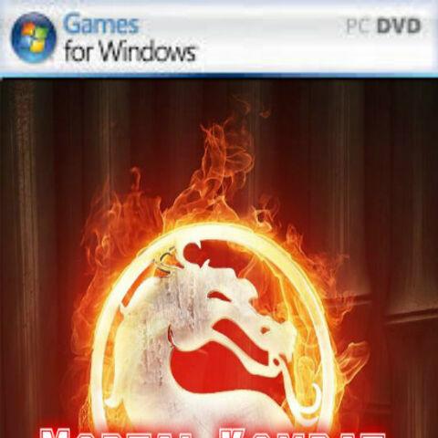 MKDE Para PC