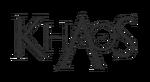 Khaos logo