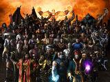 Universo Cinematográfico de Mortal Kombat (Radec200)