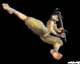 Ibuki by barakkka-d53wxro (1)