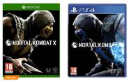 Mortal-Kombat-X-Xbox-One-vs-PlayStation-4