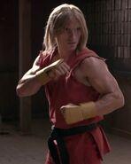 Ken-trailer-for-street-fighter-assassins-fist-web-series-preview