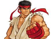 Ryu-street-fighter-02