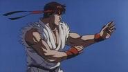 Street-fighter-ii-the-animated-movie