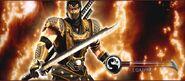 640px-Mortal Kombat Deception Loading Screen Image Scorpion 3