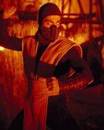 Mortalkombatscor123
