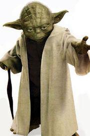 220px-Yoda