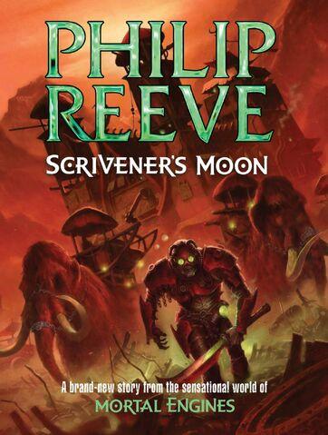File:Scrivener's Moon.jpg