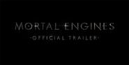 ME trailer logo