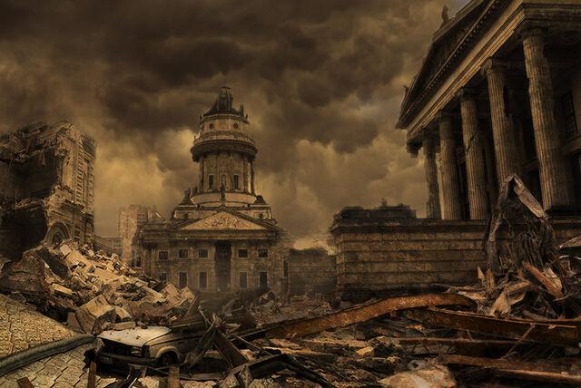 File:Ruined london mortalengines.jpg