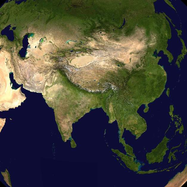 Map Of Asia Via Satellite Satellite Maps Of China on asia of china, topographic map of china, map all rivers in china, road map of china, google earth china, map of russia and china, shopping of china, atlas of china, tourism of china, precipitation map of china, political map of china, large detailed maps of china, elevation map of china, aerial view of china, physical map of north china, google maps china, sixy of china, u.s. consulate guangzhou china, terracotta warriors of china, vintage map of china,
