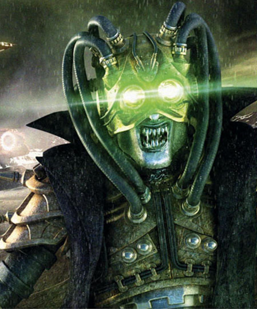 Stalkers | Mortal Engines Wiki | FANDOM powered by Wikia