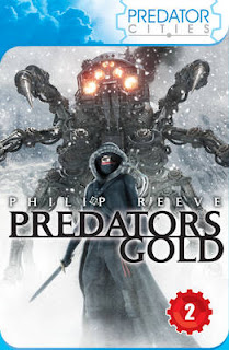 File:Predator's Gold - UK Relaunch.jpg