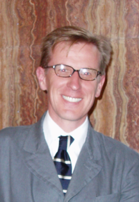 File:Philip Reeve 2008.png