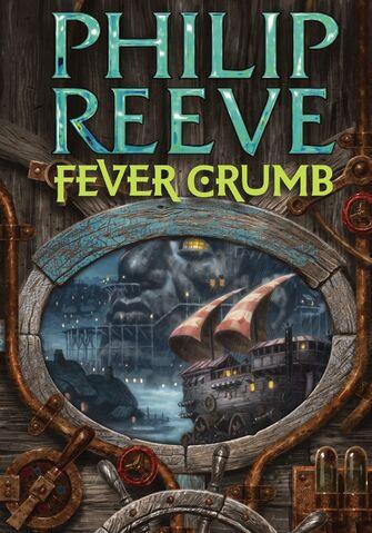 File:Fever Crumb.jpg