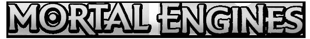 File:Mortal-enginesTitle.png