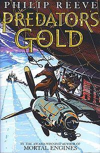 File:Predators Gold.jpg