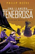A Darkling Plain - Spanish - Una llanura tenebrosa