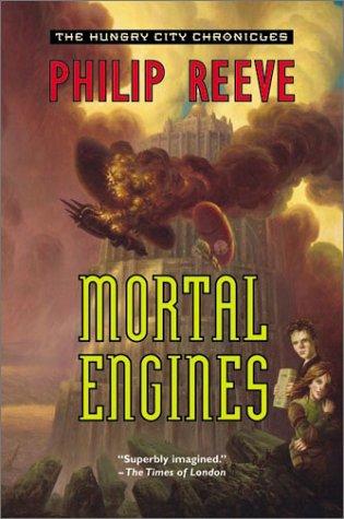 File:Mortal-engines.jpg