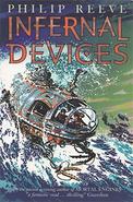 ID cover original