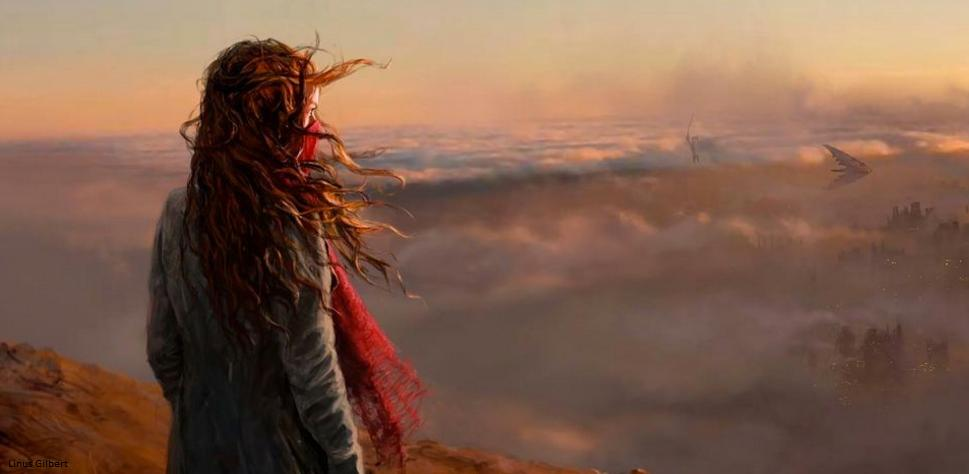 Mortal engines mortal engines wiki fandom powered by wikia for the film see mortal engines film malvernweather Choice Image