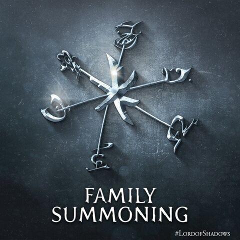 File:VF Rune, Family Summoning.jpg