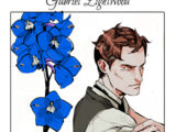 Gabriel Lightwood