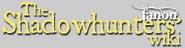 w:c:fanonshadowhunters