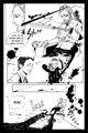 CJ Magnus & Aldous, TBC.jpg