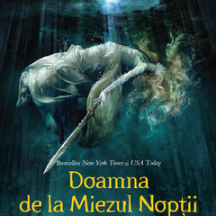 Romanian cover
