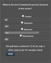 Poll13
