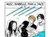 Lightwood family