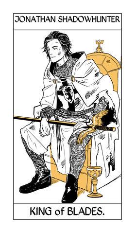 File:Tarot Blades King.jpg