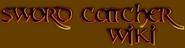 w:c:swordcatcher