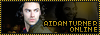 Aidanturnerbutton