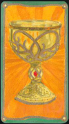 TMImovieCOBpromo Tarot Ace of Cups