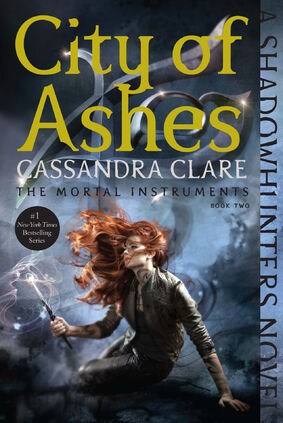 COA cover, repackaged