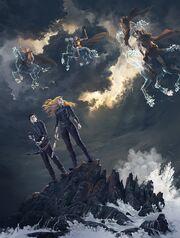 LOS poster 03