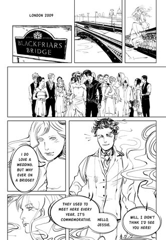 File:CJ CoHF comic, wedding 01.jpg