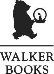 Walker Books