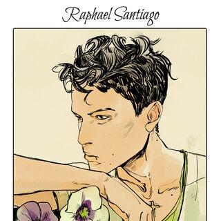 <center>Flower card</center>