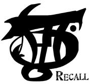 VF Rune, Recall old