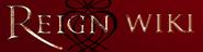 w:c:reign
