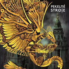 Slovak cover 2