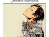 Jonathan Shadowhunter