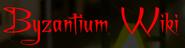 w:c:the-byzantium