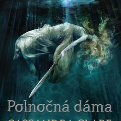 Slovak cover