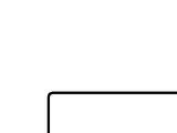 Emma Carstairs