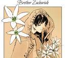 Brother Zachariah